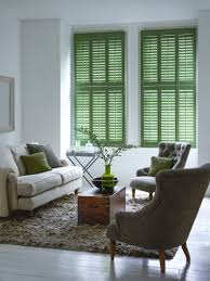 How To Furnish Your Home In Plantation Style  Fresh Design Blog - Plantation style interior design