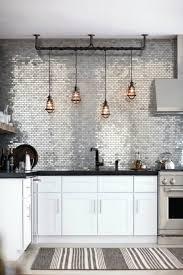 luminaires de cuisine style industriel le luminaire parfait pour votre cuisine