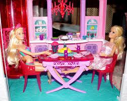 home design the most elegant cinder block house interior barbie
