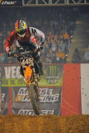 motocross races 2014 arenacross dirt bike race speeds into baltimore arena