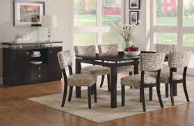 Rent To Own Bedroom Furniture by Rent A Center Living Room Sets Red Yellow Tulips Table Vase