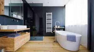 Modern Bathroom Designs 2014 Modern Bathroom Designs 2014 Beautiful Top 5 Bathroom Ideas