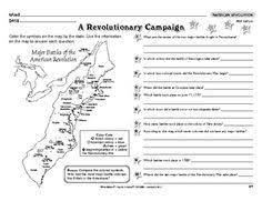 crash course us history worksheets episodes 6 10 thomas