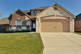 lgi homes san antonio tx communities u0026 homes for sale newhomesource