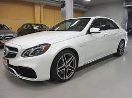 black diamond benz cool mercedes benz 2017 2014 mercedes benz e class e63 amg 2014