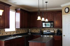 How To Install Kitchen Cabinets Crown Molding Crown Molding Installation Naperville Aurora Oswego