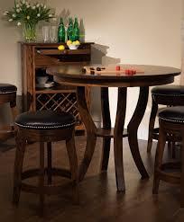 Kitchen Cabinets Arthur Il by Amish Furniture Arthur Il Newdecordesign