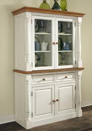 china cabinet glass chinabinet ikea bjursta blackbinetbjursta