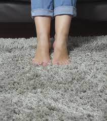 Rug On Carpet Pad Is Thick Carpet Padding Worth It With Pictures