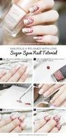 nail art nailpolis magazine