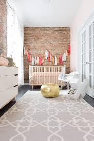 chambre bebe luxe décoration chambre bébé 39 idées tendances