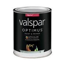 Valspar Kitchen And Bath Enamel by Valspar Paint At Ace Hardware