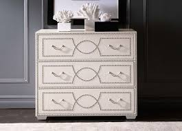 ethan allen bedside table ethan allen bowen chest love this for a bedside table master