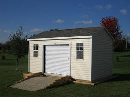 gable sheds for sale in iowa storage sheds in southern iowa