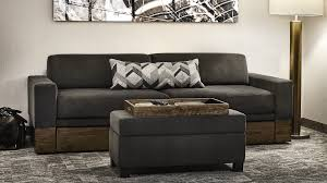 Modern Sofas San Diego by Pulling Back The Covers On An Innovative Design You U0027ll Want To