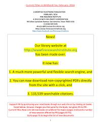 Mi Bolivia Amada Los Sue 209 Os M 193 S Grandes De Los - current titles in wildland fire pdf download available