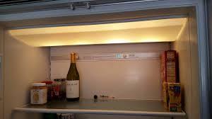 sub zero light bulb sub zero 550 500 series refrigerator freezer testing after