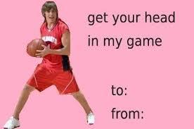 Disney Valentine Memes - funny disney valentines day cards tumblr google search