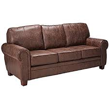 Where Does The Word Settee Come From Amazon Com Ashley Furniture Signature Design Larkinhurst Sofa