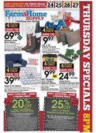 burlington black friday deals farm and home supply black friday 2017 ads deals and sales