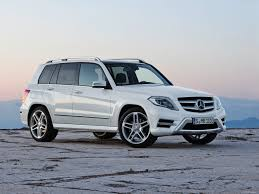 mercedes suv 2013 price mercedes glk class 2013 pictures information specs