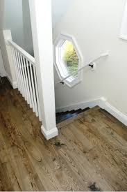 Laminate Flooring In Hull Ash Wood Flooring Benefits And Uses