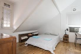 couple bedroom awesome house with fireplace 2 terraces and