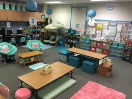Kindergarten Classroom Floor Plan by Best 20 Classroom Furniture Ideas On Pinterest Kindergarten