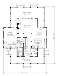 Southern Living House Plans With Basements by 1139 Best Ranch House Plans Images On Pinterest Country House