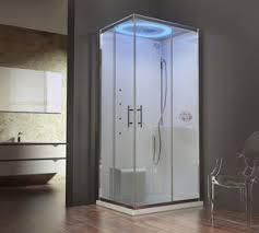 cabina doccia roma offerta cabina doccia novellini eon termoidraulica nigrelli
