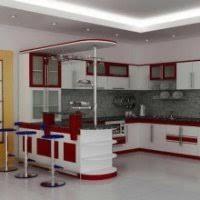 home decor solutions silverton home decor solutions ideas architectural home design