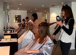 fem boys at the hair salon 170 best my likes images on pinterest hair cut hair dos and hairdos