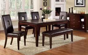 modern oak kitchens table modern wooden high top kitchen table hypnotizing make your