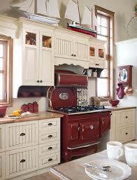 cuisine merisier armoires de cuisine chêtre en merisier québec simard cuisine et