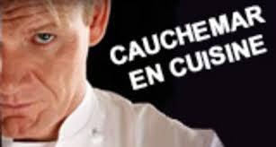 cauchemar en cuisine anglais cauchemar en cuisine anglais 28 images cauchemar en cuisine