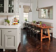 Tiny Dining Tables Narrow Dining Tables For Small Elegant Spaces