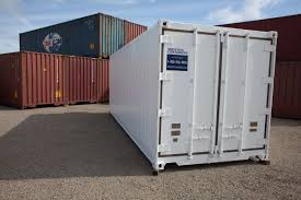 culver city shipping storage containers u2014 midstate containers
