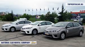 toyota corolla for rent toyota corolla car rental top rent a car
