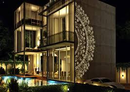 akshay villa7 in khandala mumbai price location map floor