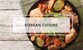 amazon cuisine amazon com international market grocery gourmet food