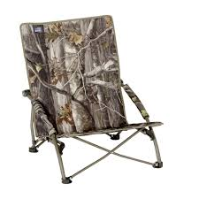 Tofasco Camping Chair by Director U0027s Chair With Side Table Sport And Beach Chairs Ace