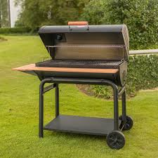 Char Griller Pro Deluxe Charcoal Grill by Char Griller Smoker U2013 Reviews Machines Meat Grills