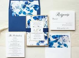 royal blue wedding cheap royal blue wedding invitations uk meichu2017 me