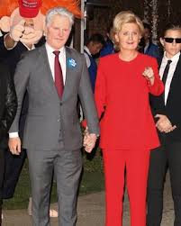 Halloween Couples Costumes The 10 Best Celebrity Halloween Couples Costumes Martha Stewart