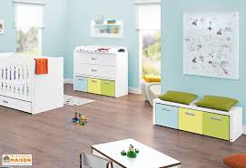 banc chambre enfant banc chambre enfant finest tendance dcoration chambre enfants