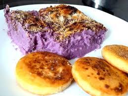 cuisiner le panais panisse et purée de panais chou recette de cuisine alcaline