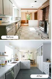 i want to be an interior designer 23 best before after interior design makeovers images on pinterest