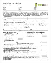 car lease form commercial lease agreement c a r form commercial