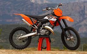 import motocross bikes dirt bikes wallpapers wallpaper cave