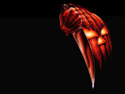 scary halloween wallpaper wallpapers browse